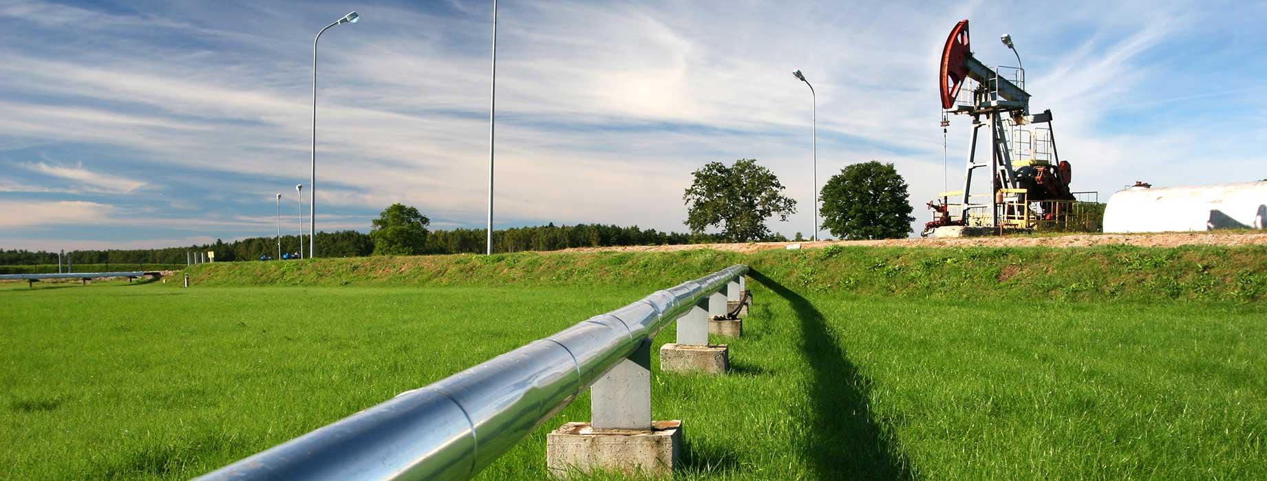 pipeline-med
